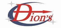 Dion's Quick Mart