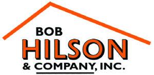 Bob Hilson & Company Inc.