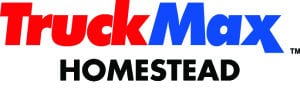 TruckMax Homestead