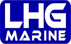 LHG Marine