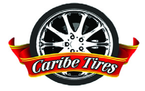 Tires Caribe