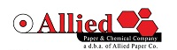 Allied Paper