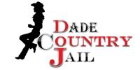 Dade Country Jail Bar