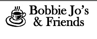 Bobbie Jo's