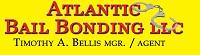 Atlantic Bail Bonding