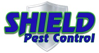 Shield Pest Control