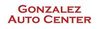 Gonzalez Auto Center
