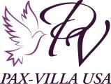 Pax Villa Funeral Home