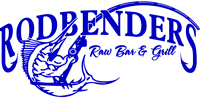 Rodbenders Raw Bar