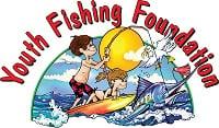 Youth Fishing Foundation