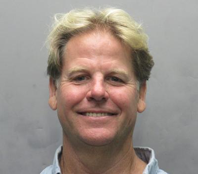 John W. Sinnamon, 57, of Tavernier.