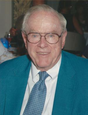 Sam Engel, Jr.
