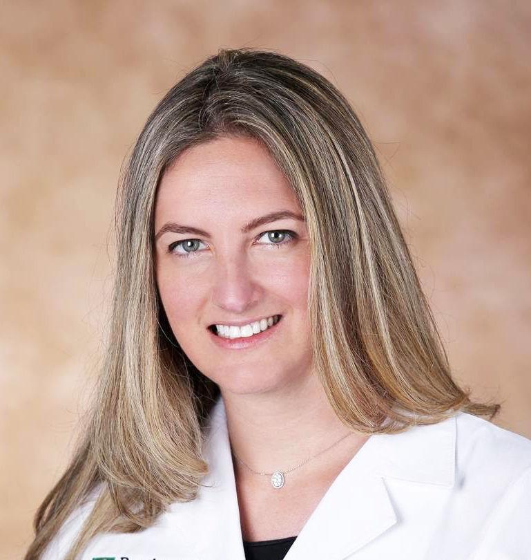 Dr. Starr Mautner