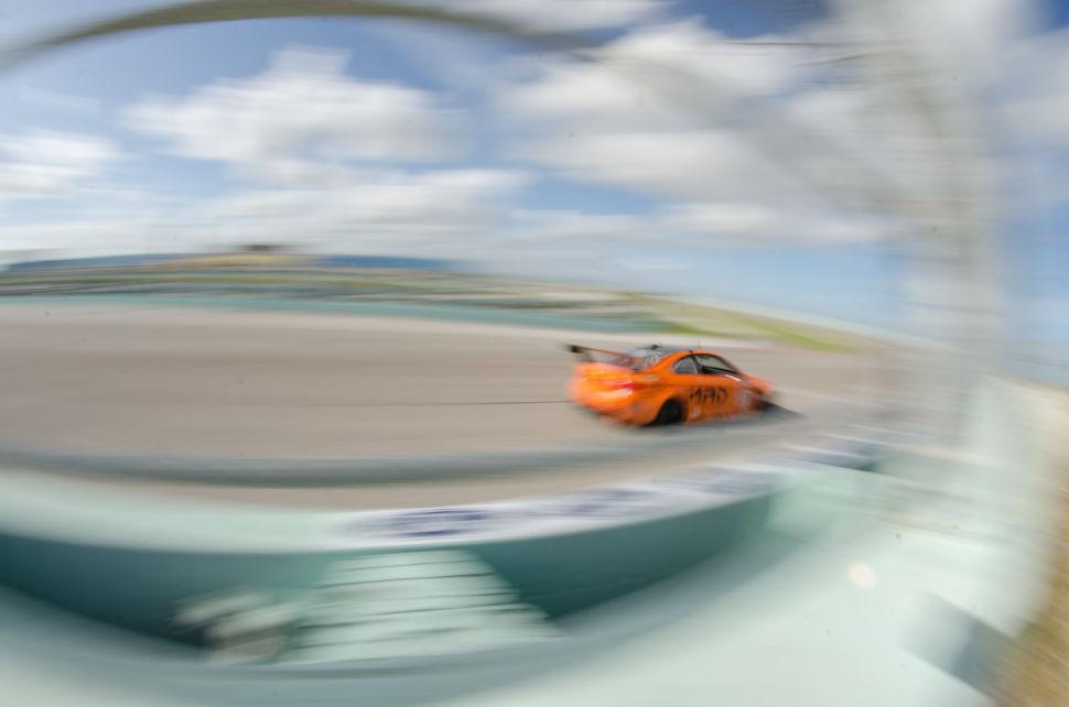 FARA Homestead 200 Mad Motorsports