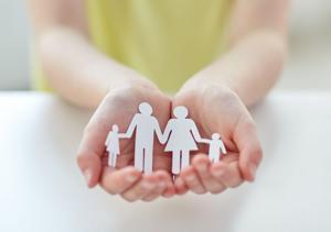Adoption is possible, or volunteer to help