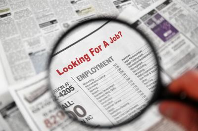 Unemployment Rate in Florida continues to climb