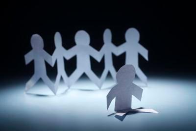 Conformity or Subversion: A Crossroads