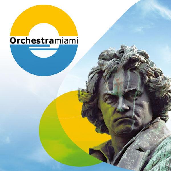 Beethoven-Orchestra Miami
