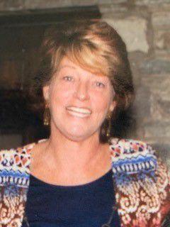 Elizabeth Ann Walrath