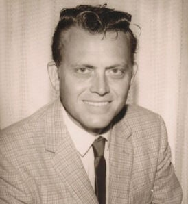 William Roy Mathis