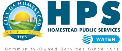Homestead Public Services