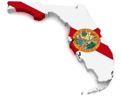 Florida Ballot initiatives