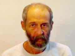 Everett Alan Coulter, 63, of Key Largo.