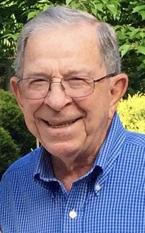 Steve Joseph Torcise Sr.