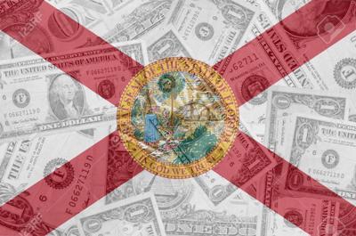 Florida State Budget