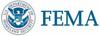 FEMA Hiring Florida Residents to Support Hurricane Irma Recovery