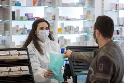 affording your prescriptions