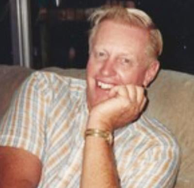 Allan B. Collins