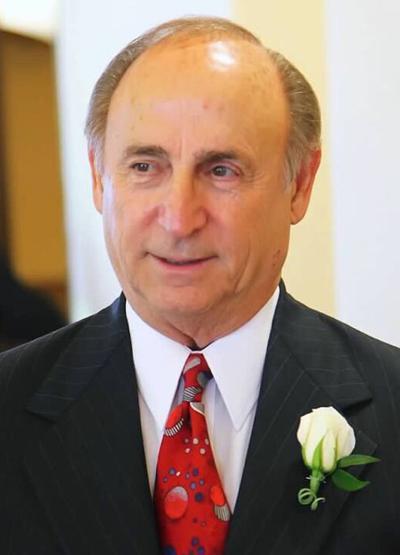 Joseph P. Stingone, Sr.