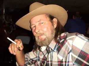 Jason (Prairie) Brunson