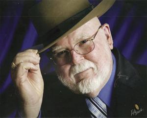 Walter Elmore
