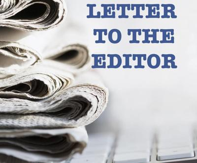 Letter to the Editor - Paving the Redland