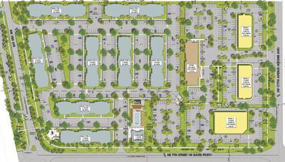 18150-Caribbean Village I & Plaza 2020-08-07 (1).pdf