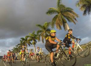 Everglades Bicycle Club