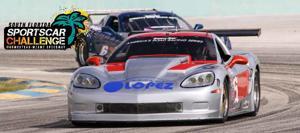 South Florida Sportscar Challenge