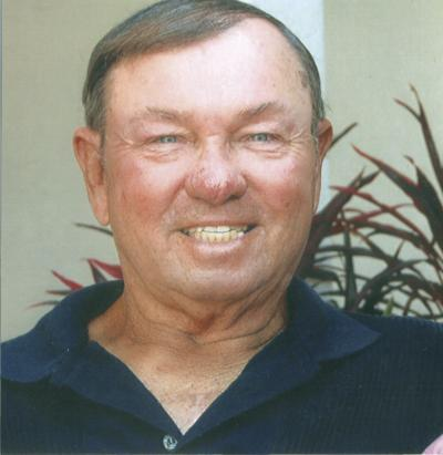 Ralfred Louie Underwood, Jr. (Ralph)