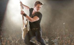 Hunter Hayes will perform in Homestead on Sunday