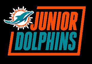 Junior Dolphins