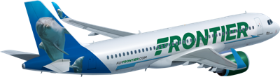 Frontier Airlines increase flights at MIA