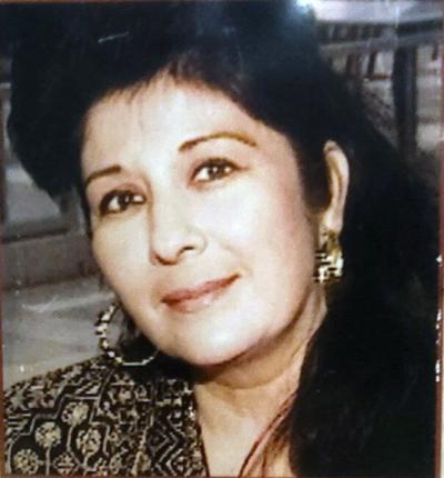 Leonor Guardiola