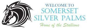 Welcome to Somerset Silver Palms, Home of the Stallions