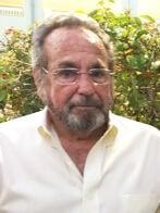 Roger Frederick Sowder