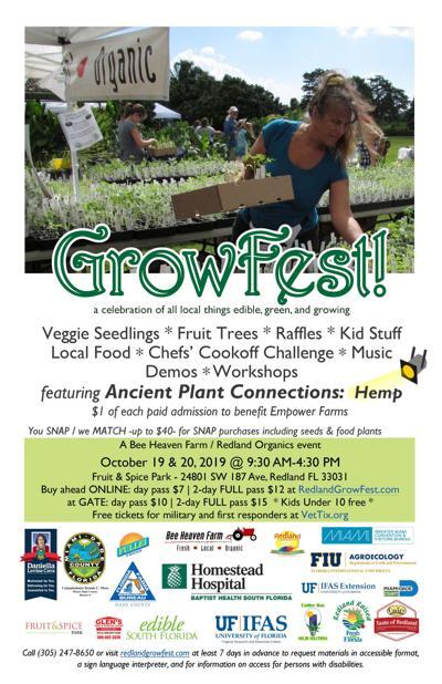 Grow Fest
