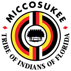 Miccosukee Tribe