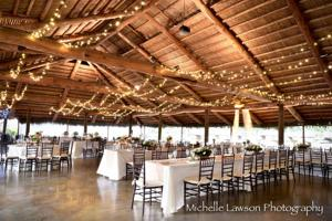 Wedding at Schnebly Winery