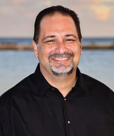 Jorge Abreu will be vacating his role with  the Dade County Farm Bureau.